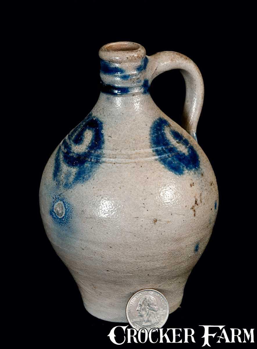 Dating westerwald stoneware