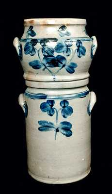 Outstanding Baltimore Stoneware Filtering Water Cooler